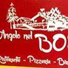 Pizzeria Ristorante L'angolo Nascosto