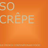 So Crepe