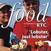 Food Etc Magazine thumb