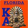 Kappa Alpha Order University of Florida