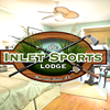 The Inlet Sports Lodge