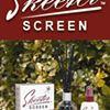 SkeeterScreen