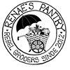 Renae's Pantry