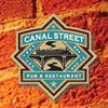 Canal Street Restaurant & Pub
