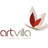 Artvilla