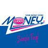 LASCO Money thumb