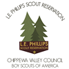 LE Phillips Scout Reservation