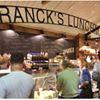 Ranck's Lunchmeats
