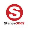 StangaOne1