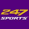 LSU Tigers on 247Sports