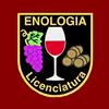 Associação Nacional de Estudantes de Enologia e Viticultura - ANEEV