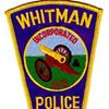 Whitman Police Department