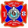 Surf City Volunteer Fire Company