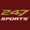 Florida State Seminoles on 247Sports