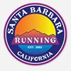 Santa Barbara Running