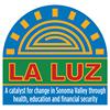 La Luz Center