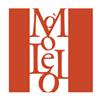 Mo'olelo Performing Arts Company