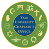 Yale University Chaplain's Office