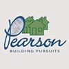 Pearson Building Pursuits