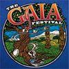 The Gaia Festival