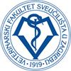 Veterinarski fakultet Sveučilišta u Zagrebu