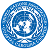 Coastal Carolina Chapter of the United Nations Association