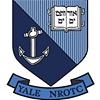 Yale NROTC Undergraduate Association