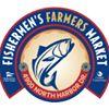 Fishermen's Farmers' Market