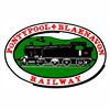 Blaenavon's Heritage Railway