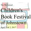 Children's Book Festival of Johnstown