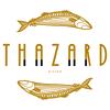 Thazard