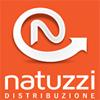 Natuzzi Distribuzione Food & Beverage