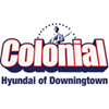 Colonial Hyundai of Downingtown