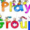 Divide Playgroup at Community Partnership