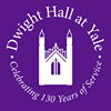 Dwight Hall at Yale | Center for Public Service and Social Justice
