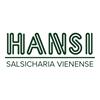 Hansi - Salsicharia Vienense