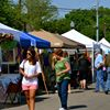Downtown Street & Art Fair