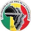 Les anciens et amis de la Casamance