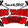 Cross Trainers Health & Fitness Center