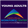 The Pikes Peak Workforce Center Youth Zone