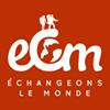 ECM Voyages