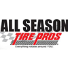 All Season Tire Pros