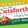 Cutsforth's Market