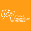 Conseil interculturel de Montréal