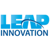 Leap Innovation LLC