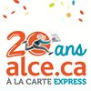 À la Carte Express