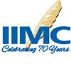International Institute of Municipal Clerks (IIMC)