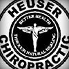 Heuser Chiropractic and Auto Accident Recovery Center