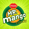 Mr. Mango thumb
