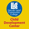 LLCC Child Development Center